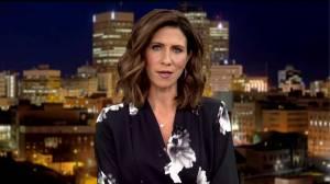 Global News at 6 – February 10 (18:08)