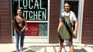 Saskatoon restaurant offering Riversdale tours, virtual classes (03:32)