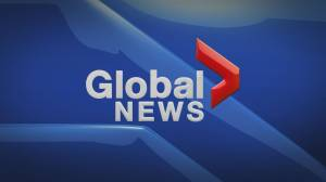 Global News Hour at 6 Edmonton: Sunday, May. 24