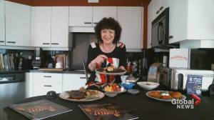 Talking about Alberta summer food festivals (04:48)