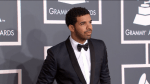 Drake Feuds With His Father