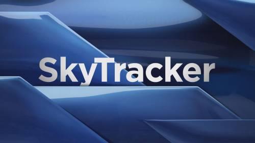 B.C. evening weather forecast: Sep 27 | Watch News Videos Online