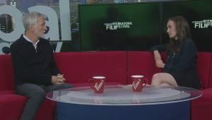 Calgary Film Fest documentary examines the rise of rude behavior (06:37)