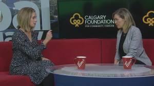 2019 Calgary Vital Signs report