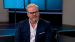 Jim Gaffigan On His Comedy Special, Wife's Health