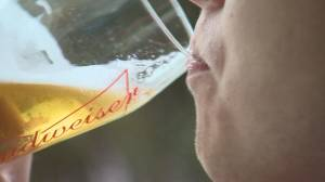 B.C. researcher calls for nutritional information on liquor
