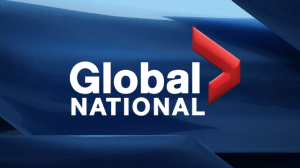 Global National: Jan 10 (21:10)