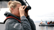 Play video: 'Wild Pacific Rescue': documentary goes inside Marine Mammal Rescue Centre