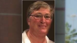 Greg Fertuck raised 'red flag' for officers investigating Sheree Fertuck disappearance (01:25)