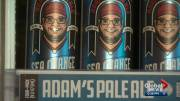 Play video: Health Matters: A beer can tribute to Alberta man who died of ALS