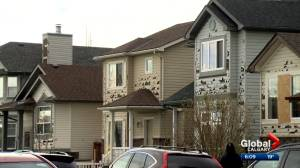 Devastating Calgary storm expected to result in costly insurance claims