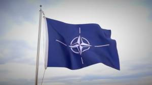 Canadian defence budget under scrutiny ahead of NATO's 70th anniversary