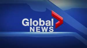 Global News Hour at 6 Edmonton: Dec. 10