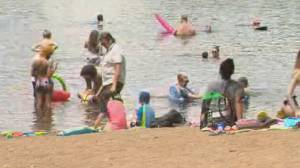 Kearney Lake residents voice concerns ahead of summer season
