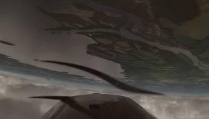 Aerobatic pilot takes flight in preview of Peterborough Air Show