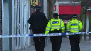 Latest London terror attack prompts emergency legislation