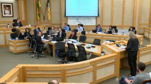 Saskatoon council votes to lower cannabis store business licence renewal fee