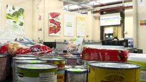 ​How Montreal foodbanks grapple with coronavirus