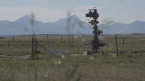 Feds announce $1.7B to clean up orphan wells in B.C., Alberta, and Saskatchewan