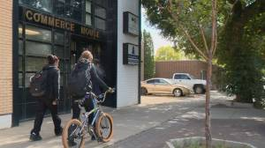 Lethbridge economy punches above its weight