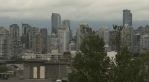 Decision 2019: Affordable rental housing