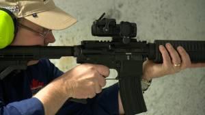 Assault-style firearms ban controversial in the Okanagan
