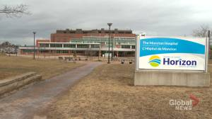 Lawsuit involving alleged misuse of labour-inducing drug at Moncton Hospital in court