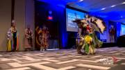 Play video: Extended border closure another obstacle for Alberta Indigenous tourism industry