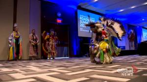 Extended border closure another obstacle for Alberta Indigenous tourism industry (01:45)