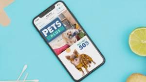 Tech Talk: Canadian-made apps