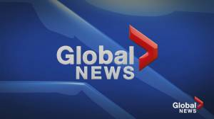 Global Okanagan News at 5:30 January 11, 2020 Top Stories