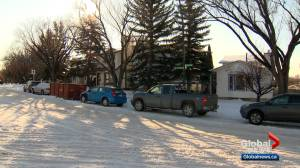 Calgary homicide detectives investigate June death of child found unresponsive at day home