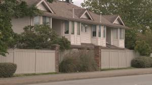 B.C. government making changes to strata insurance