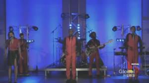 West Island Blues Fest set to return (02:09)