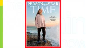 'The Morning Show' announces TIME's Person of the Year