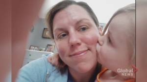 N.B. mother who left job due to COVID-19 ineligible for provincial emergency funding