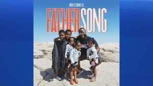 Local musician releases heartfelt Father's Day tune (05:36)