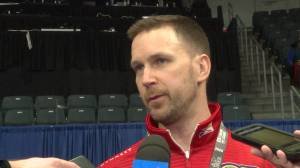 Newfoundland and Labrador win 2020 Brier in Kingston