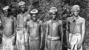 Play video: Year of return: 400 years after the transatlantic slave trade