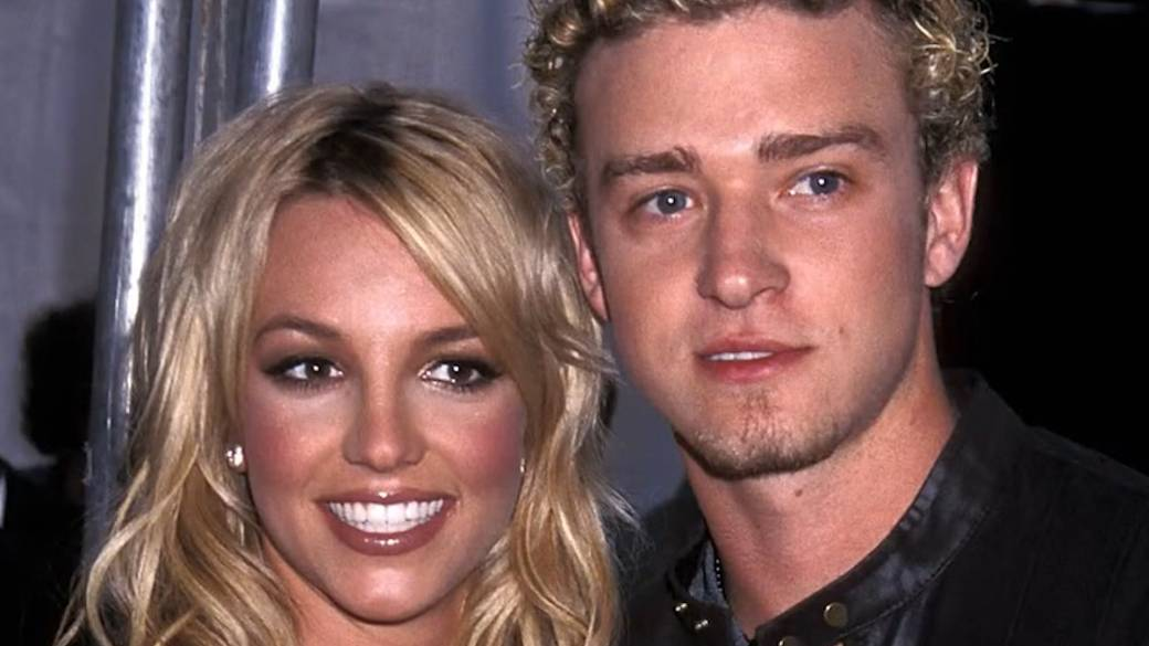 Britney Spears' father loses court bid to retain full ...