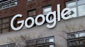 Google in talks with publishers to pay for news content