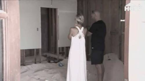 Home renovation advice from HGTV Canada's Bryan and Sarah Baeumler | Watch News Videos Online