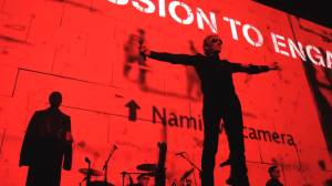 Roger Waters announces 2020 tour