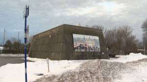 Pointe-Claire calls on artists to help beautify old water pump station