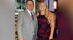 Tragedy strikes twice for Gananoque-area family following fatal Hwy 401 crash