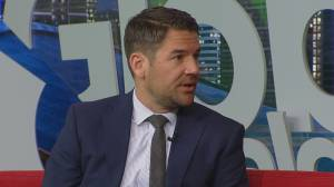Calgary councillors ask for ban on conversion therapy
