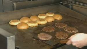 Moncton Burger Festival to occur amid new COVID-19 restrictions (01:35)