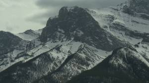 Special avalanche warning issued for B.C. after record snowfall