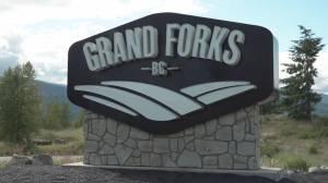 Grand Forks among B.C.'s COVID-19 hot spots (02:06)