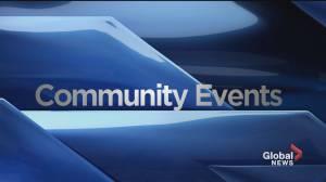 Community Events: Ryan Kennedy Live Concert on Whitebox (00:29)